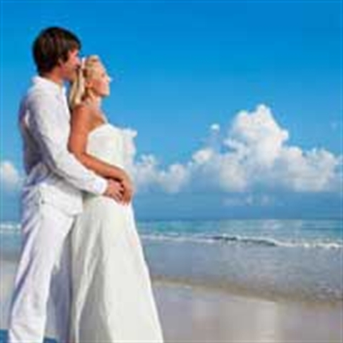 Key West Elopement Packages